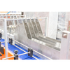 Automatic Mineral Water Bottles Shrink Wrapping Packaging Machine