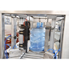 5 Gallon Mineral Water Bottle Filling Machine