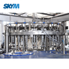 Alcoholic/wine/ Spirits Bottling Machine Filling Production Line