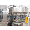 Stainless Steel 3 in 1 Drink Water Bottling Machine
