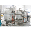 20t Automatic Ro Water Treatment Systems
