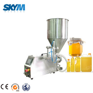 oil filling machine.png